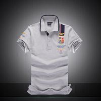 3 Colors~ 2014 Best Quality aeronautica militare men polos famous brand men's man sports wear shirts for men M L XL XXL