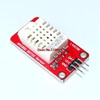 High Precision AM2302 DHT22 Digital Temperature & Humidity Sensor Module For Arduino Uno R3