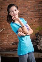 Free shipping Alibaba express street short sleeves tall t-shirts wholesale 100% cotton T-shirt  leisure T-shirt