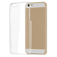 """Genuine Brand New IMAK Crystal series PC Ultra-thin Hard Skin Case Cover Back For Apple Iphone 6 I6 Iphone 4.7"""""""