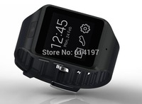 A115-C A115  smart phone watch phone intelligence  bluetooth   android  waterproof suitable samsung cellphone