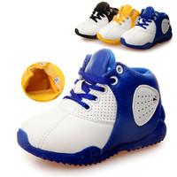 Winter warm 1pair Brand KIDS Boots Snow Children's boot+Inner15.2-17.6cm, Fashion Girl/boy Outdoor Soft Shoes