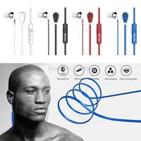 Bluedio Sports N2 Bluetooth Wireless Stereo Headset Sweatproof Earbuds Earphone for iphone 5s 5 4s 4 samsung galaxy s5 s4 htc