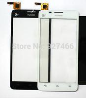 Free shipping Original digitizer touch Screen For Huawei G606