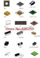 SN65MLVD204D IC DIFF LINE DRVR/RCVR HS 8-SOIC SN65MLVD204D 204 SN65MLVD204 204D D204 VD204
