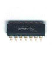 100% NEW ORIGINAL  DIP IC HD74HC30P 74HC30P 74HC30 HC30