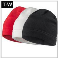 TUBT14007 New Thermal Neck warmers Fleece Balaclavas ,Winter Skiing Ear Windproof Warm winter hat men free shipping