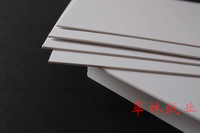 backing paperboard for photo framing,10x12inch ,1.2mm,100pcs/pack ,free shipping