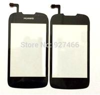 Free shipping Original digitizer touch Screen For Huawei U8650 / U8661 / U8660
