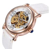 watches women top  luxury brand  casual choker  wrist watch  twatch Fashion digital watch women