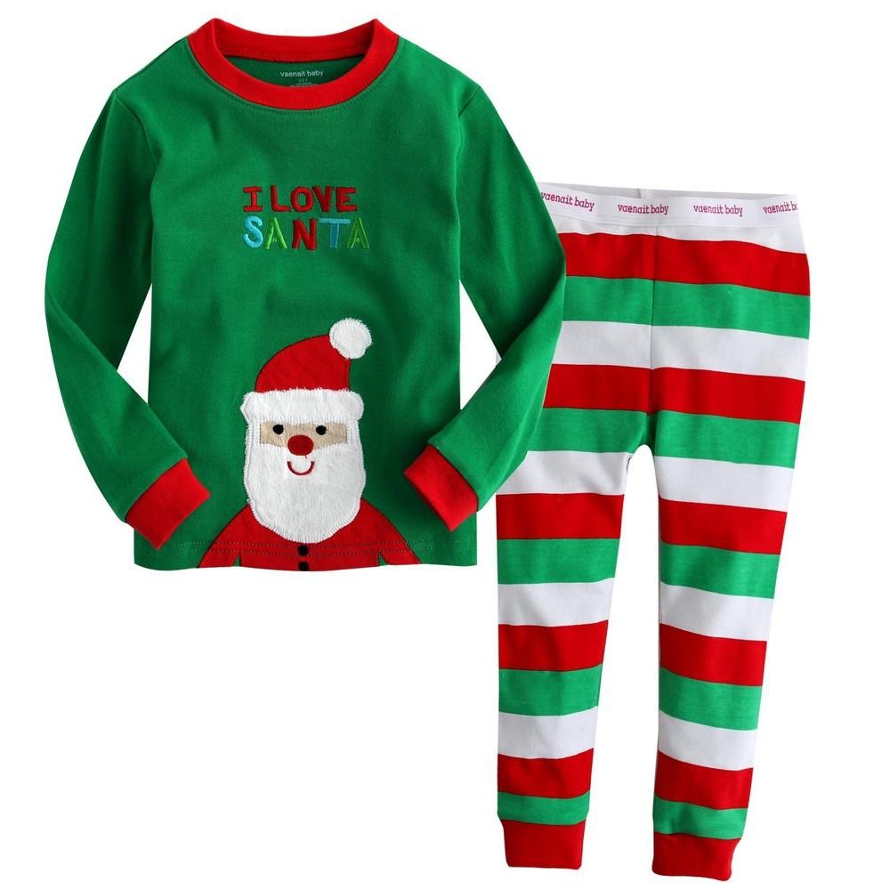 New 2014 Kids Christmas Boys