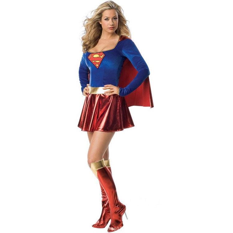 Disfraces de Halloween para Mujer Comprar Disfraz