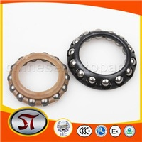 Direction Ball Thrust Bearing for CBR250 MC19/22/23/29/30/CB/VTEC+ hot sale free shipping excellent quality