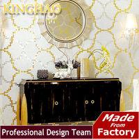 [KINGHAO]decorative bisazza mosaic lantern mosaic tile wall tile Liaisons Bianco