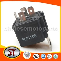 12V 60A Relay for motorcycle+ hot sale free shipping excellent quality