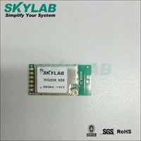 Skylab LAN USB WiFi Module WG209 MT7601chip IEEE 802.11b/g/n WLANs WiFi Module FCC & CE Certificate  50pcs/lot DHL free ship
