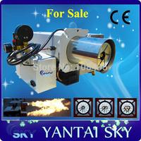 B-03 SKY Machiney Waste Oil Recycling / Burner / Oil Burner / Waste Oil Burner