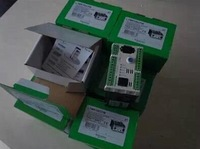 LTMR08MFM inverter industrial VFD frequency AC drive NEW