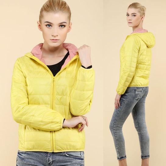 New 2014 Women Parka winter jacket women Overcoat winter coat women Plus Size women clothing(China (Mainland))