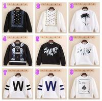 DI-25 Harajuku 2014 Autumn winter Printed Fashion Casual Man sweatshirt Sports Hip hop hoodie Sport men Mens hoodies