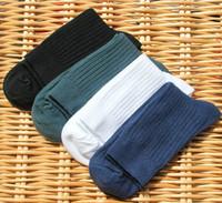 High Quality Men's Winter Socks Cotton Warm Socks Chaussette Men Thermal Socks