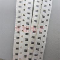SMD resistor 0805 2K 1%