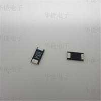 SMD resistor R004 2512