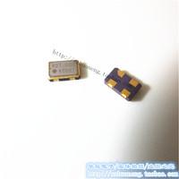 Oscillator 5 * 32M R27.00