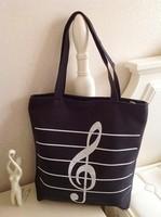 Mommy canvas bag wholesale fashion lady shoulder handbag variety of sources to spread the canvas bag wholesale baigou