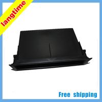 Free shipping-Car refitting DVD frame,DVD panel,Dash Kit,Fascia,Radio Frame for Honda storage box.