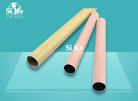 In abundant supply 100% new fuser film sleeve for hp 3525 3530 Fixing film on sale