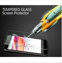 Premium Tempered Glass Screen