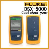 FLuke DSX-5000Qi CableAnalyzer