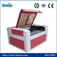 1200x900mm Acrylic Laser Cutting Machine Sale