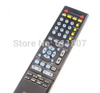 for NEW Genuine DENON RC-1115 AVR-390 AV Receiver Remote Control