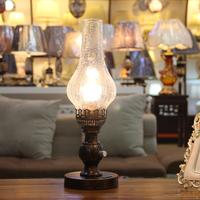 Free shipping Ikea study bedroom berth lamp dimming