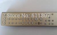 for DENON RC-1054 DRA-700AE RECEIVER PLAYER REMOTE CONTROL