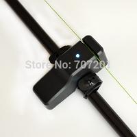 2PCS Fishing Bite Alarm With Electronic Bite Fish Alarm Bell Bait Alarm Carp bite Fishing alarm fishing signal device