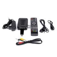 HDMI 1080P MSD7816 Chip USB 2.0 MPEG4 H.264 AV IR Tuner Mini DVB T2 HD Digital Terrestrial Receiver/TV Box Video Broadcast