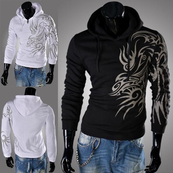 ... Cool Sweatshirt Designs Image Gallery Of Cool Designed Hoodies For ...