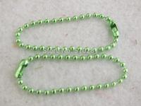 New 2014 Wholesale Price Luxury Fashion elegant  ball key chain Statement Accessories Jewelry For Necklace Bracelet Z-2378