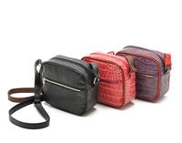 New fashion inclinde shoulder bag  Grain of stone  3 colors available Free Shipping / Nuevo moda de Bandolera 3 colores