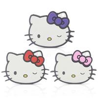 New Style 8GB usb flash drive Cartoon Cat Shape USB 2.0 Pen Drive Memory stick usb flash penDrive gift /thumb/drive/pen AUP1009