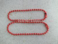 New 2014 Wholesale Price Luxury Fashion elegant  ball key chain Statement Accessories Jewelry For Necklace Bracelet Z-2379