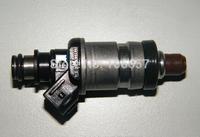 Kiehin Fuel injector 06164-P2J-000 for Honda Accord Civic Odyssey Acura RL TL Integra