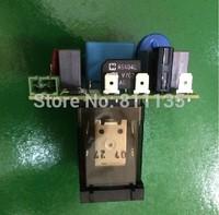 Kone , Brake Control Module For Kone Elevator Parts KM612012G01/612018H02