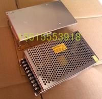 110V/220V LED Power Supply /LED display Power Supply/200W Switching power supply