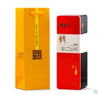 Promotion !! 500g Original Keemun black tea,China Anhui Premium Qimen Black Tea,Top red tea Congou