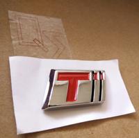 TURBO T car Sticker New Insignia Lacetti Emblem Nubira Badge Turbo Chrome TUNING lacrosse Encore CRUZ [Emblems][Q'S] 07097