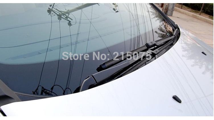 Стеклоочистители Angie's Auto 2 /30 28 ford s/max датчик lifan auto lifan 2
